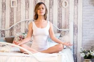 בריאות ורפואה אלטרנטיבית – להיות בריא באמת