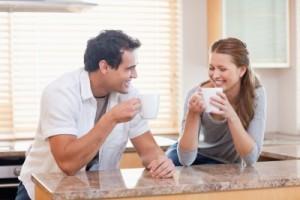 יחסים פתוחים: על מה כל הרעש?