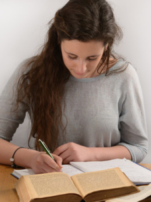 לימודים ללא בגרות - יותר ממה שחשבתם!