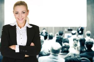 לומדים ועובדים: עריכת דין תחומי התמחות