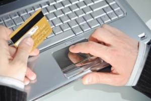 קניות לבית ברשת