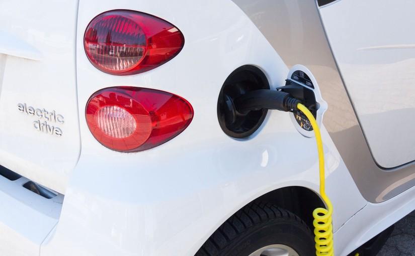 מדוע לקנות רכבים חסכוניים בדלק?