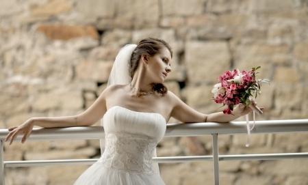 הזמנות לחתונה בחיפה