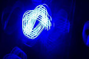 השכרת תאורה
