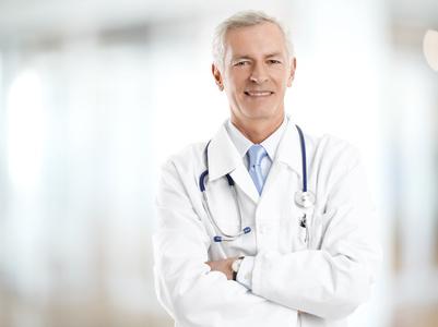 טיפול בסרטן