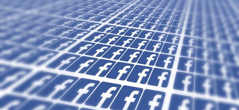 קמפיין בפייסבוק
