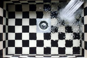 ברזים לאמבטיה