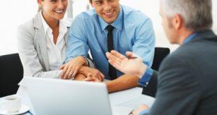 תפקידו של יועץ השקעות