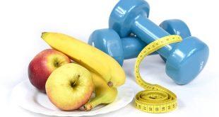 דיאטה לספורטאים