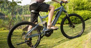 אופניים חשמליות זולות