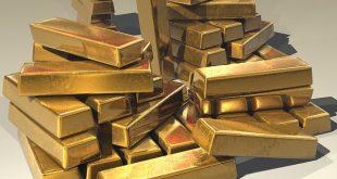 מכירת זהב ישן במזומן