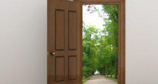 דלתות איכותיות לבית